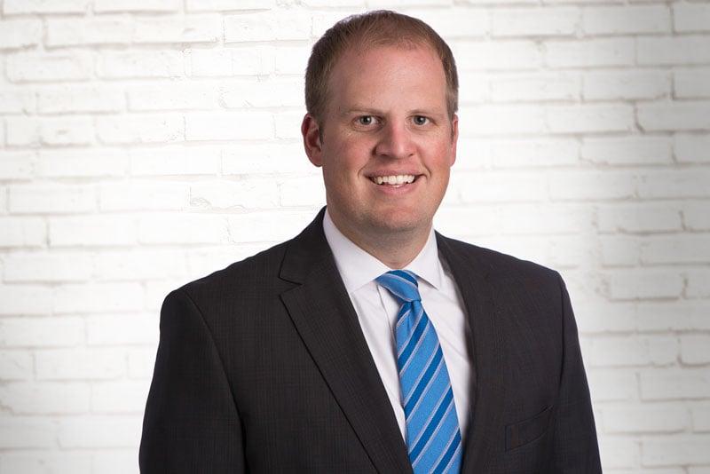 Kunhart Admitted To Texas State Bar Association
