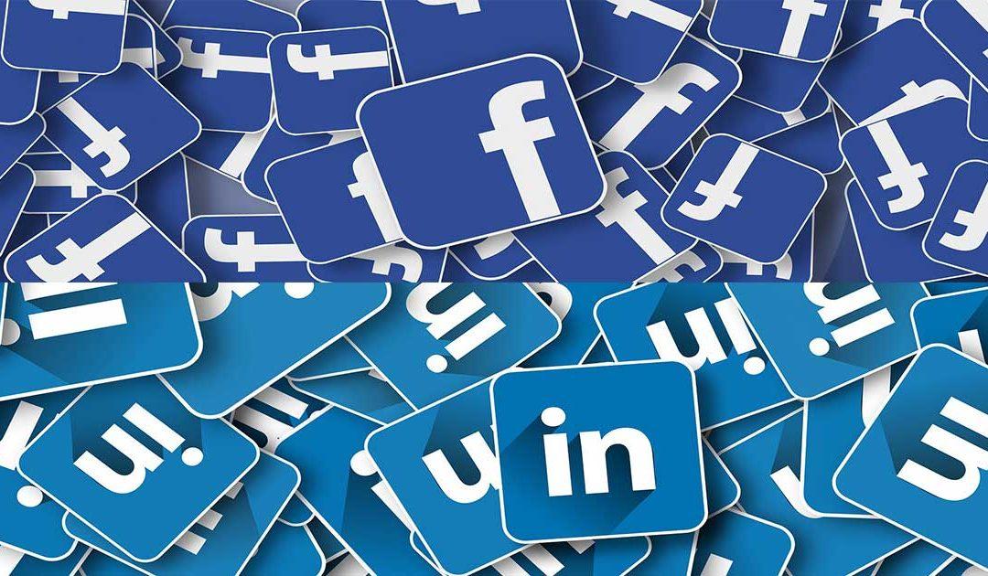 Dvorak Law Group Announces Social Media Platforms