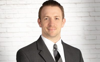 Dvorak Law Group Hires Corporate Attorney, Jansen