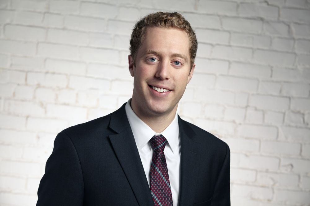 Petersen Selected as NSBA Leadership Academy Participant