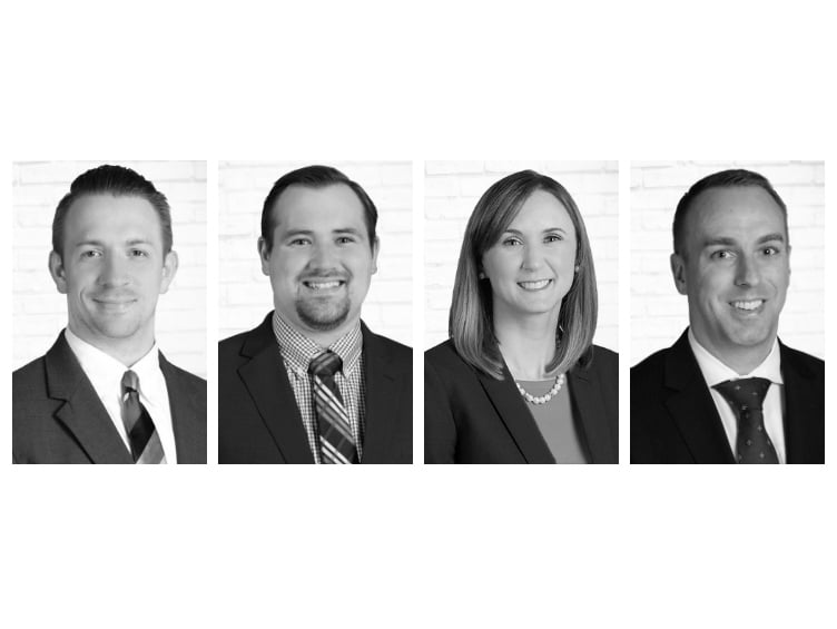 DvorakLaw Group Announces New Attorneys In OWH