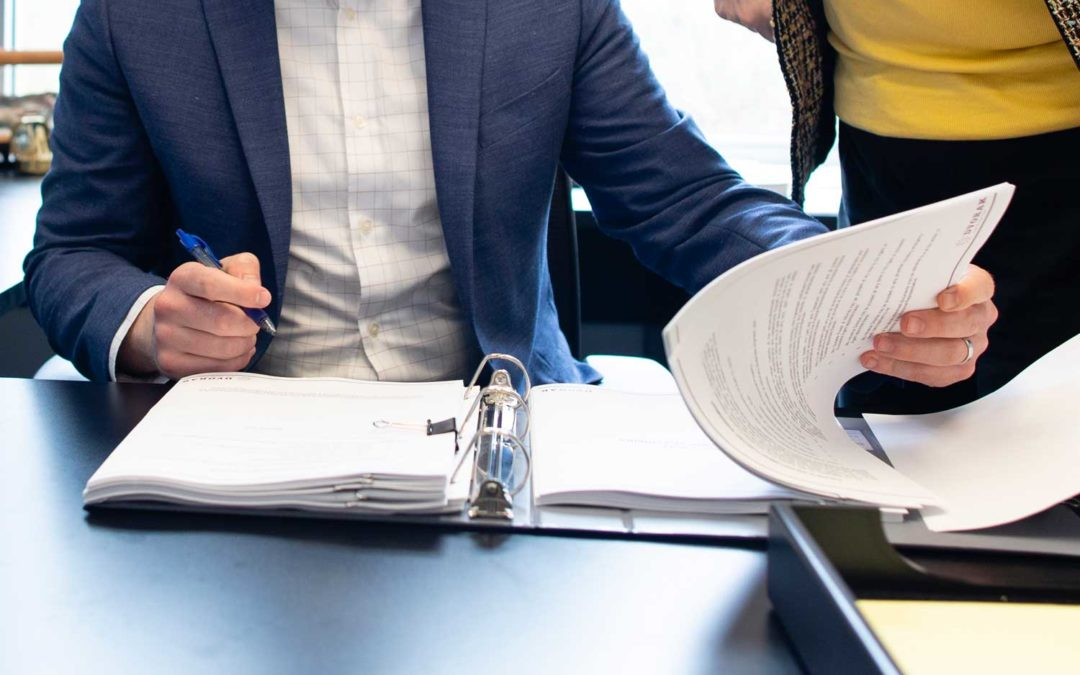 SBA Issues Guidance For Independent Contractors Applying For A Paycheck Protection Loan Under The CARES Act