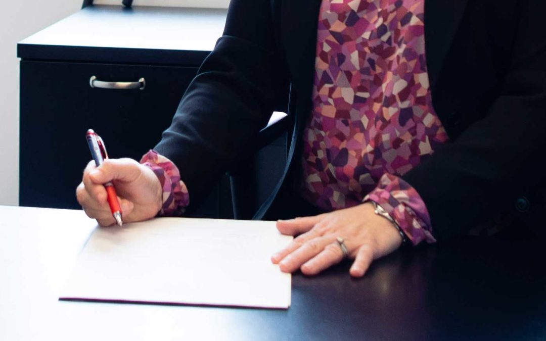 Loan Forgiveness Application Now Available for the Paycheck Protection Program
